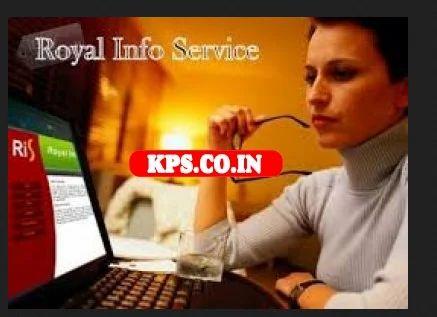 Kahi Online Media, Mumbai - Service Provider of Free India