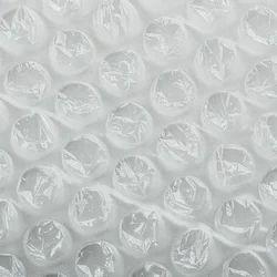 Air Bubble Film