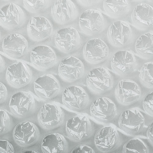 Air Bubble Film & Roll - Air Bubble Roll Manufacturer from