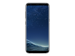 Galaxy S8 Mobile Phones