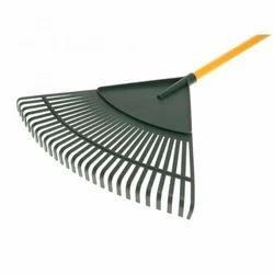 Leaf Rake