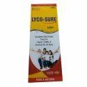 Lyco Sure Multivitamin Syrup