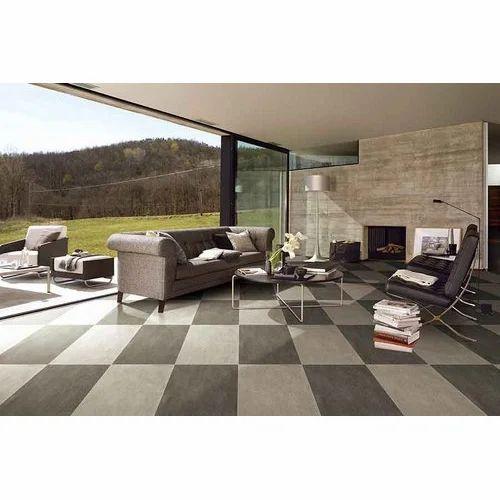 Melbourne Floor Tile Tile Flooring Rk