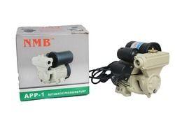 Automatic Pressure Pump APP1 NMB