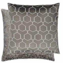 Printed Decorative Cushions