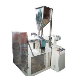 Kurkure Making Machine Plant