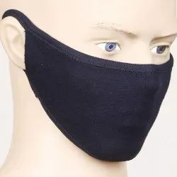 KD Anti Pollution Mask Washable And Reusable Dust Mask