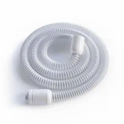 Philips Dreamstation Go Micro Flexible Tubing