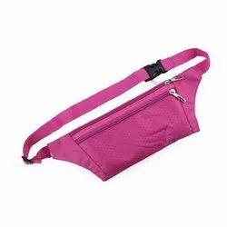 GX-TA-109 Travel Bags