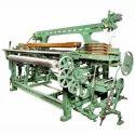BTI Dropbox Under Pick Power Loom Andal Model