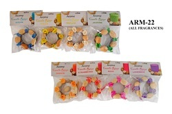 Arome Fragrances Ring