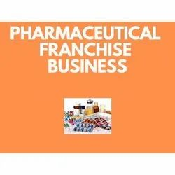 Pharmaceuticals Franchise Business