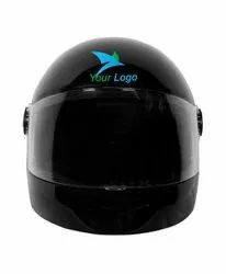 Premium Rider Full Face Safety Helmet