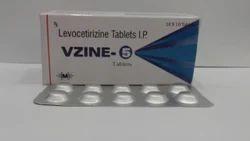 Pharma Franchise In Gangawati
