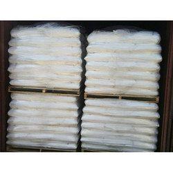 HBR Hydroxy Ethyl Cellulose