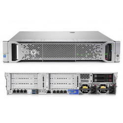 DL380g9 HP E ProLiant Server