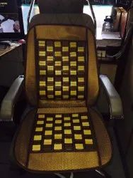 Amazing Car Seat Cover In Ernakulam Kerala Car Seat Cover Price Alphanode Cool Chair Designs And Ideas Alphanodeonline