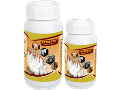 Chicks Multivitamin Supplement (Vitamin AD3EC Plus)