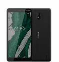 Nokia 1 Plus Mobile Phone