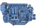 AC Drives for Marine Propulsion & Thrusters
