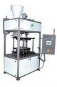 Automatic Shell Molding Machine
