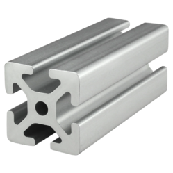 Simplex Profilo Systems - Manufacturer of ALUMINIUM PROFILES