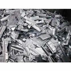 Tantalum Scraps