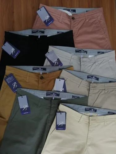 df3daf9af12741 Balloon Fit pants - Balloon Fit Pants Manufacturer from Ahmedabad