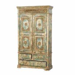 Antique Wooden Furniture Antique Wood Furniture Latest