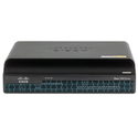 Cisco Sec Router