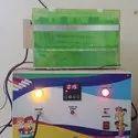 Automatic Single Velvet Pencil Making Machine, 230 V/50 Hz, 2000-3000 Per Hour, Packaging Type: Box, 60 Kv