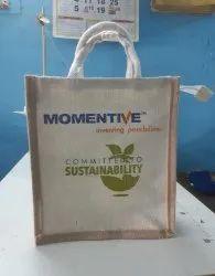 Corporate Event Bag