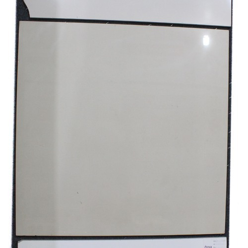 White Gloss Floor Tiles At Rs 1100 Piece Glossy Tiles Id