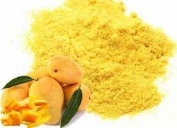 Spray Dried Fruits Powders
