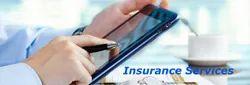 Insurance Advisory Services