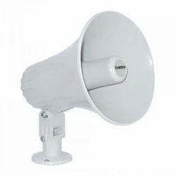 LBC-3470/00 Horn Speaker 15W