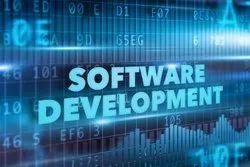 CMS/Open Source Development