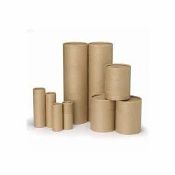 Composite Paper Container
