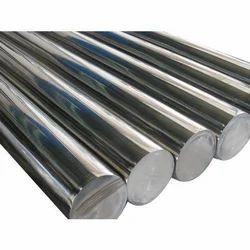 Aluminum Non Ferrous Round Bars