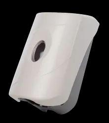 Manual Soap Dispenser DC-400