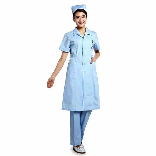 nurse uniform hospital uniform venus garments tailors pune