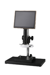 Digital Mono Zoom Microscope