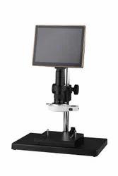 Digital Mono Zoom Microscope