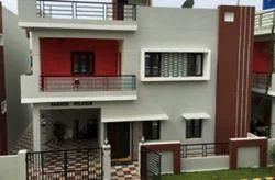 Kbr Brindavanam Project