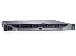 R230 Power Edge  Rack Server