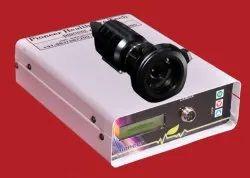 Pioneer Cam-III Camera