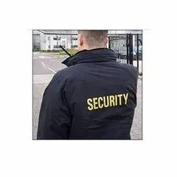 Less Than 60 Years Number Not Less Than 20 Bouncers Security Guards Service