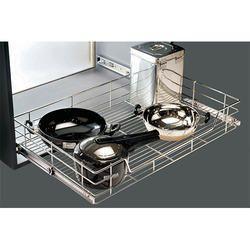 modular kitchen basket in mumbai, maharashtra | suppliers, dealers