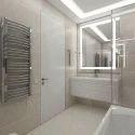 Exclusive LED Mirror