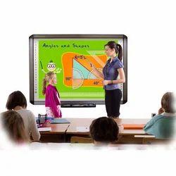 Smart Class Video Service